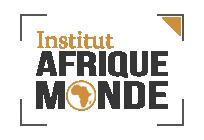 Institut Afrique Monde